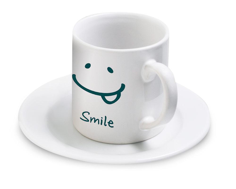 taza espresso personalizada con fotos regal prix