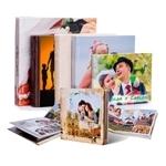 Albumes y Foto Libros
