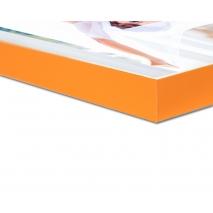 Panel Ligero personalizado